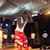 Ukiacha Diamond hawa ndo wasanii wengine wawili waliozomewa katika tamasha la Tigo