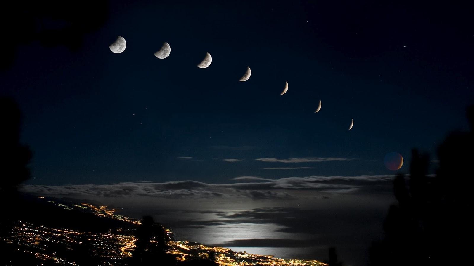дата рождения по лунному календарю: