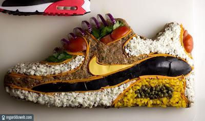 Images comiques et extraordinaires Mode – Chaussure v33