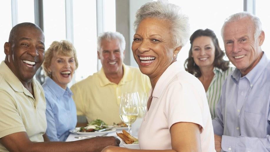 Emeritus Senior Living - Senior Housing Seattle