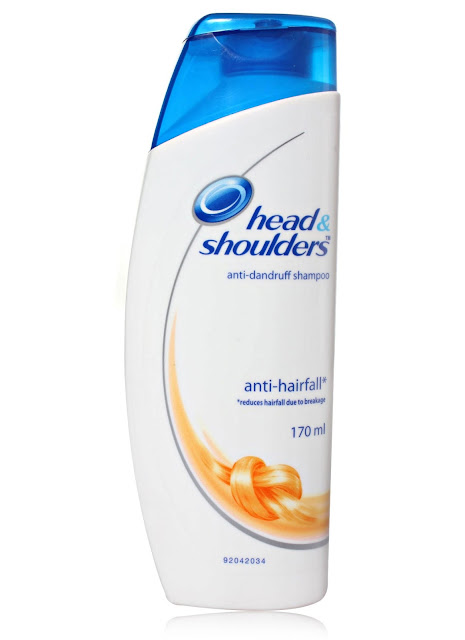 Amazon.com: Customer reviews: Head and Shoulders Dry Scalp ...