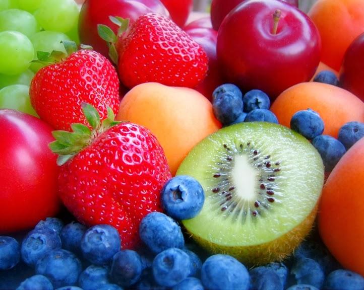Alimento ou remédio? O Globo Repórter investiga o poder das frutas.