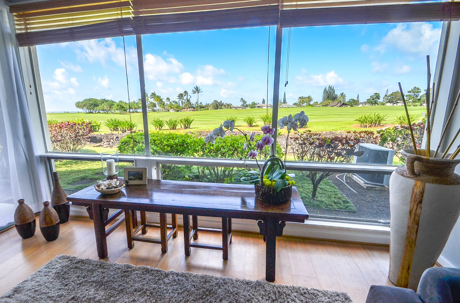 kauai real estate for sale august 2016