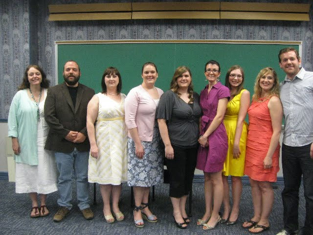 original essay topics school magazine