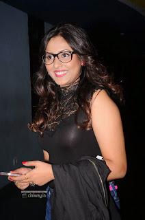 Madhushalini-Stills-at-Satya-2-Premiere-Show