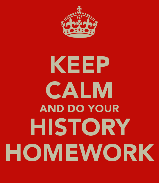 Can You Do My Homework for Me? YES! Homework Essays