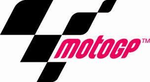 Hasil Klasemen MotoGP 2015