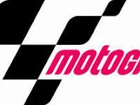 Hasil Klasemen MotoGP 2015 Update Terbaru April 2015