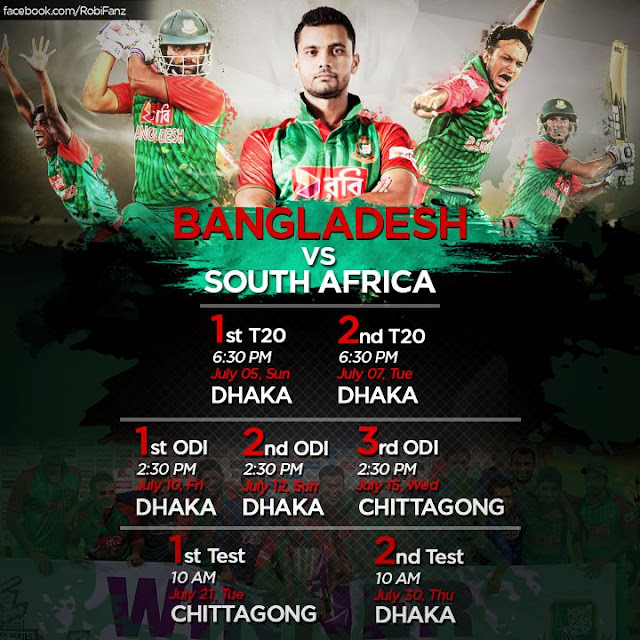 Bangladesh-vs-South-Africa-Cricket-Series-Jul-05-Aug-03-2015-2-Tests-3-ODIs-2-T20s