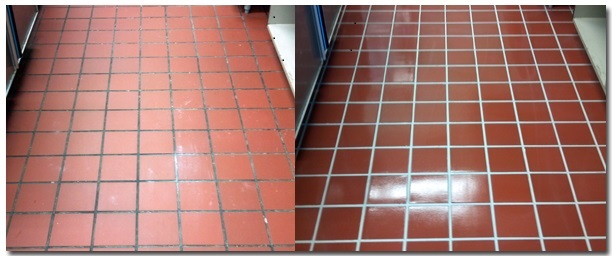 Houston Tile And Grout Cleaning Houston Tile And Grout Cleaning Done