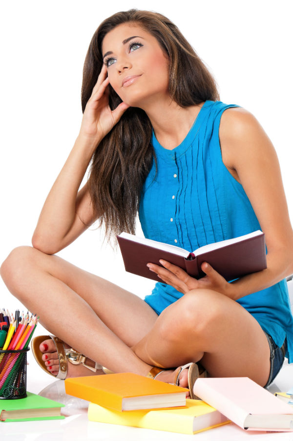 Writing assignments service xl