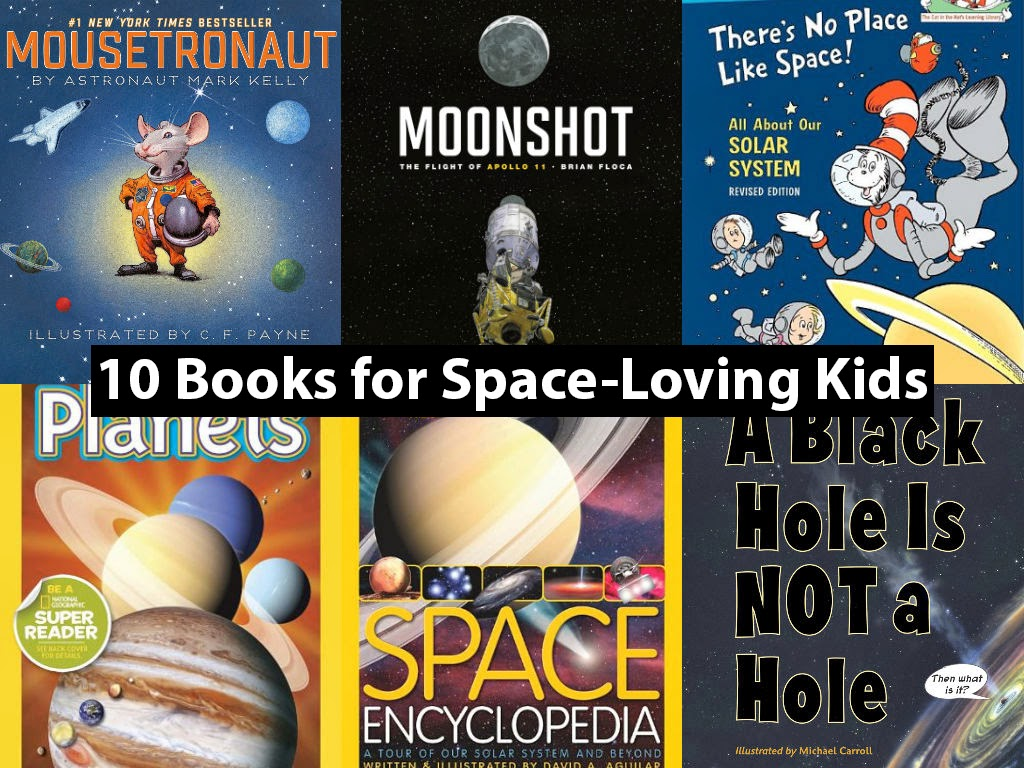 books about space for preschoolers the book children 10 books for space loving 475
