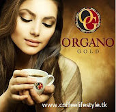 Visit Organo Gold Official Website. Click this photo