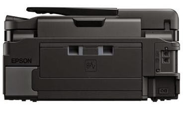 Epson Wf 3520 Printer Driver Download