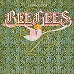 MAIN COURSE, Bee Gees
