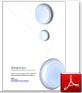 PDF: ff Diaporama - O menu de comandos e a barra de ferramentas