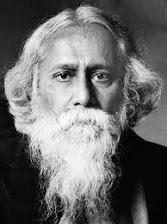ರವೀಂದ್ರ ನಾಥ ಠಾಗೋರ್(1861-1941)