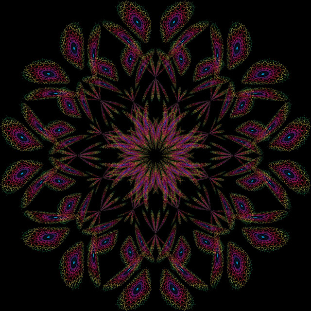 mandalas, fractales, patterns, efectos visuales, efectos opticosefectos opticos, efectos visuales, fractales, fractals, Imagenes Efecto Visual, mandalas, optical effects. visual effects, stock Visual Effect,