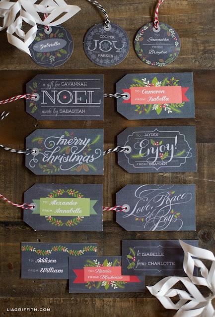 http://blog.worldlabel.com/2013/free-chalkboard-christmas-gift-labels-tags.html