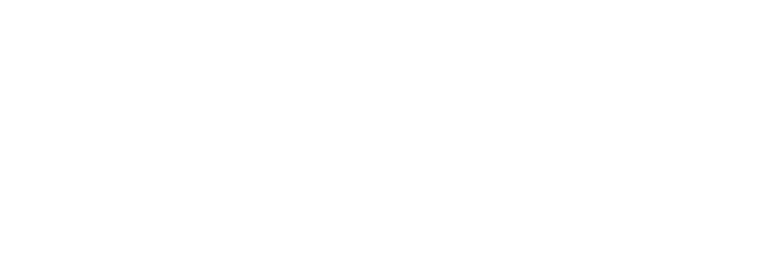 The Toy Talk Guys Blog and Podcast