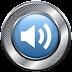 [Audio] Al-Ustadz Qomar Suaidi – Daurah Ilmiyah KL-JB Jumadilawal 1434H