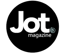 and Jot Magazine