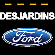 Desjardins FORD
