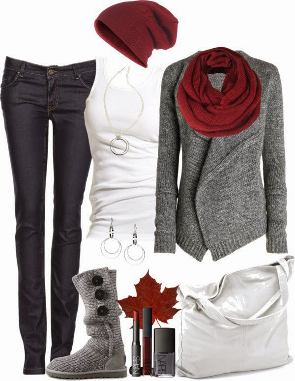 cute-and-comfy