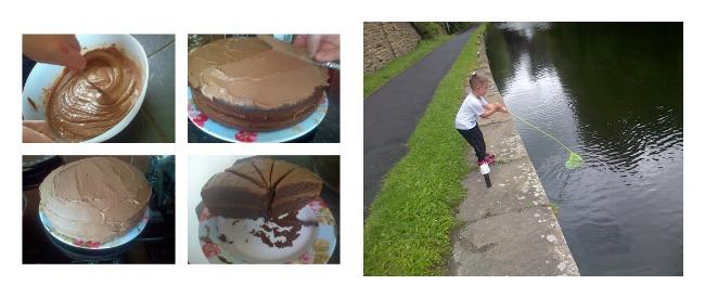 Parent Blog, Yorkshire Blog, Mummy Blogging,