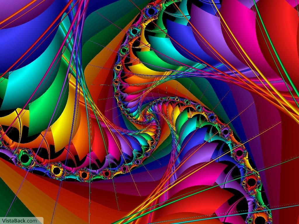 Fotos fondo de pantalla colores imagui for Fondos de pantalla full hd colores