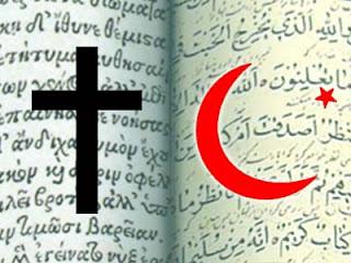 Debat Agama Islam - Kristen (MP3) | Muallaf Vs. Murtadin