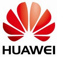 Huawei Job Openings For Freshers