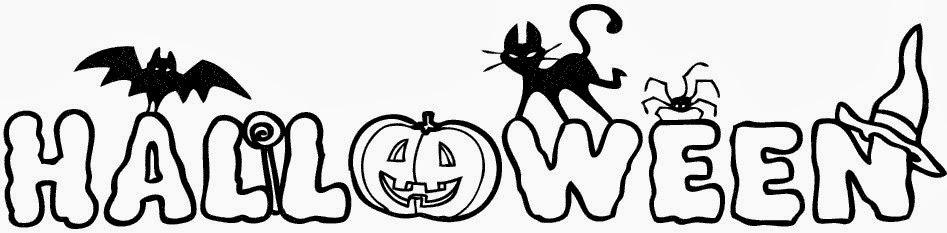 Blog de los niños: Aprender inglés en Halloween