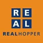 REALHOPPERブログ