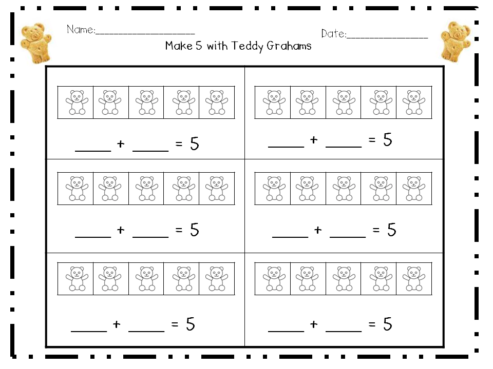math worksheet : teddy bear math worksheets  the best and most comprehensive  : Math Superstars Worksheets