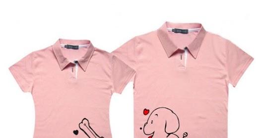 Camiseta del orgullo gay Futbolista se niega a utilizarla