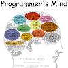 Ternyata Programmer Lulusan Informatika Lebih Handal daripada Programmer Otodidak