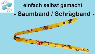 http://nuckelbox.blogspot.de/p/saumband-schraegband-selber-machen.html
