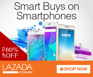 Lazada.com.ph: Online SHopping At Great Prices- Effortless Shopping In Philippines!
