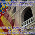 Valencianistes, anem a omplir el centre de Valéncia cap i casal esta fi de semana /  Valencianistas vamos a llenar el centro de Valencia este fin de semana