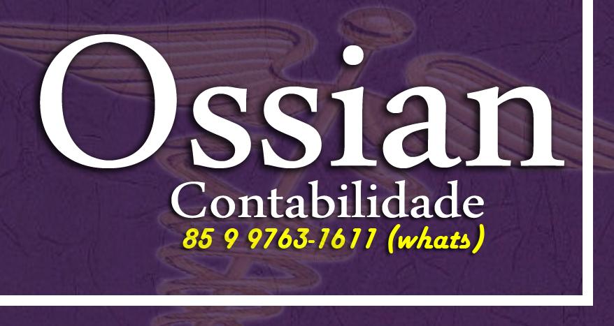 Ossian Contabilidade