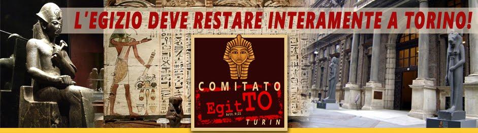 Comitato EgitTO Turin