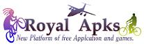 Royal Apks ; Free Apks