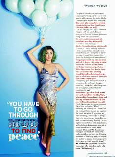 Katy Perry HQ Pictures Cosmopolitan UK Magazine Photoshoot July 2014