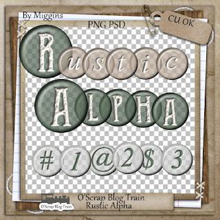 http://4.bp.blogspot.com/-JAZJjK6GY6k/Vp-tIjrhZjI/AAAAAAAAB7U/25HrvtPQZ1s/s320/miggs_oscrap_rusticinception_alpha_prev.jpg
