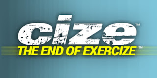 shaun t's cize the end of exercise workout beachbody t25 insanity hip hop abs