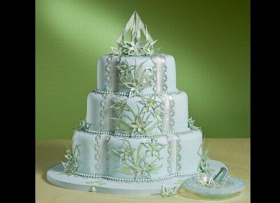 Kerry Vincent Cake Recipes
