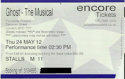 ghost-the-musical-tickets