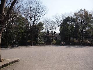 希望丘公園