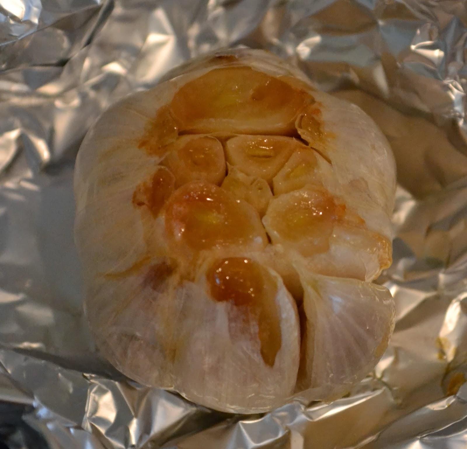 lamb with garlic and lavender roast turkey breast with roast ed garlic ...